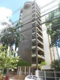 Apartamento para alugar com 1 dormitórios em Centro, Ribeirao preto cod:L17144