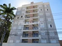 Apartamento à venda com 3 dormitórios em Caxambu, Piracicaba cod:V12046