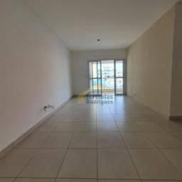 Apartamento com 3 dormitórios à venda, 9914 m² por R$ 424.000,00 - Centro - Taubaté/SP