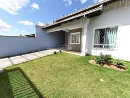 Casa à venda com 3 dormitórios em Vila nova, Joinville cod:10483
