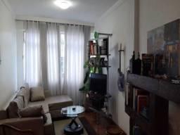 Apartamento à venda com 3 dormitórios em Luxemburgo, Belo horizonte cod:9356