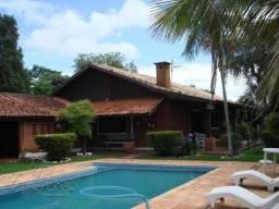 Chácara à venda com 4 dormitórios em Centro, Jaguariúna cod:8076