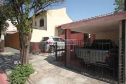 Casa à venda com 3 dormitórios em Saúde, São paulo cod:KV12293