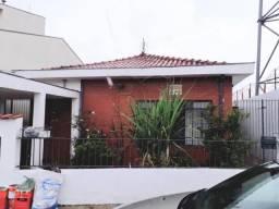 Casa para alugar com 3 dormitórios em Nossa senhora aparecida, Pocos de caldas cod:L3623