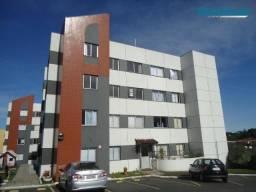 Apartamento com 2 dormitórios para alugar, 56 m² por R$ 1.100,00/mês - Vista Alegre - Curi
