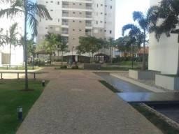 Apartamento de 3 quartos para locação, 75m2
