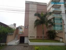 Apartamento à venda, 59 m² por R$ 285.000,00 - Vila Izabel - Curitiba/PR