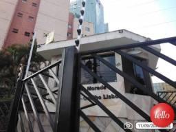 Apartamento para alugar com 2 dormitórios em Tatuapé, São paulo cod:27175