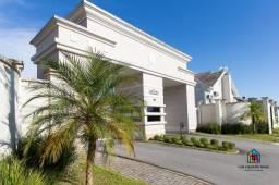 Casa de condomínio à venda com 3 dormitórios em São lourenço, Curitiba cod:LE202810