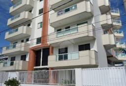 Apartamento com 3 dormitórios à venda, 100 m² por R$ 550.000 - Braga - Cabo Frio/RJ