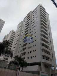 Apartamento à venda com 2 dormitórios em Ocian, Praia grande cod:JG10812