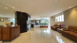 Casa com 4 dormitórios à venda, 420 m² - Pilarzinho - Curitiba/PR