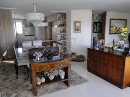 Apartamento à venda com 3 dormitórios em Centro, Santo andré cod:1383