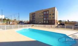 Apartamento para alugar com 2 dormitórios em Itaipava, Itajaí cod:8174