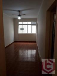Apartamento com 1 dormitório com closet para alugar, 60 m² por R$ 2.000/pacote mês - Apare