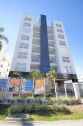 Cobertura à venda, 250 m² por R$ 2.290.000,00 - Água Verde - Curitiba/PR