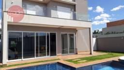Casa com 4 dormitórios, 301 m² - venda por R$ 1.950.000,00 ou aluguel por R$ 12.500,00/mês