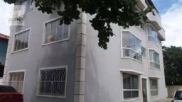 Apartamento com cobertura no Recreio