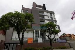 Apartamento Duplex com 3 dormitórios à venda, 143 m² por R$ 1.890.078,96 - Mercês - Curiti