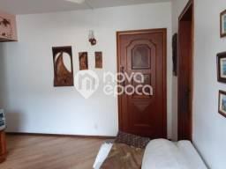 Apartamento à venda com 2 dormitórios em Vila isabel, Rio de janeiro cod:GR2AP48332