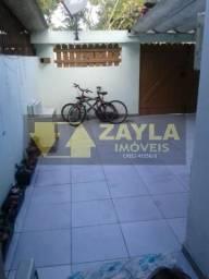 Casa a venda em Vila Kosmos