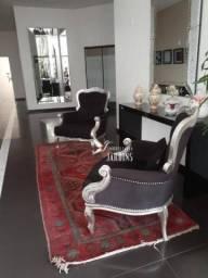 Apartamento com 3 dormitórios, 105 m² - venda por R$ 620.000,00 ou aluguel por R$ 1.700,00