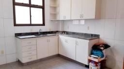 Apartamento para aluguel, 3 quartos, 1 vaga, Coração Eucarístico - Belo Horizonte/MG