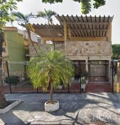 Casa com 3 dormitórios à venda, 108 m² por R$ 185.937 - Piedade - Rio de Janeiro/RJ