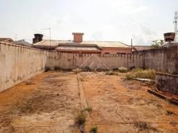 Terreno à venda, 450 m² por R$ 350.000 - Setor Morada do Sol - Rio Verde/GO
