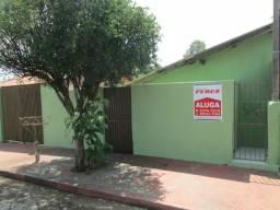 Casa para alugar com 1 dormitórios em Piza_, Londrina cod:02143.002