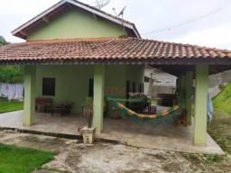 Sítio à venda, 24200 m² por R$ 400.000 - Canaã - Jambeiro/SP