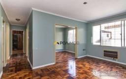 Apartamento com 3 dormitórios à venda, 88 m² por R$ 299.000,00 - Menino Deus - Porto Alegr