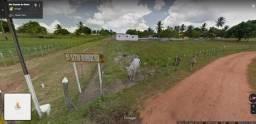 Chácara com 10.5 Ha à venda, 1050000 m² por R$ 800.000 - Centro - Monte Alegre/RN