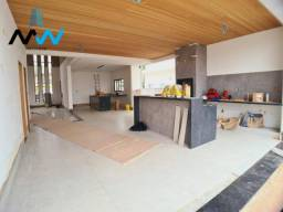 Casa no Condomínio Anaville Anápolis 1° Etapa