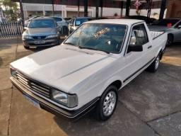 VW - VOLKSWAGEN SAVEIRO CL 1.6 MI / CL/ C 1.6