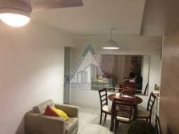 Apartamento à venda em Pechincha!