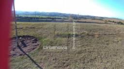 Terreno à venda em Urbanova, São josé dos campos cod:TE41