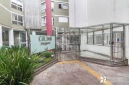 Apartamento à venda com 1 dormitórios em Independência, Porto alegre cod:9921489