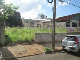 Terreno para alugar em Centro, Londrina cod:13650.6453