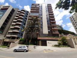 Apartamento para alugar com 4 dormitórios em Bom pastor, Juiz de fora cod:15837