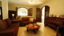 Casa à venda com 5 dormitórios em Fradinhos, Vitória cod:994