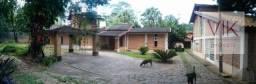 Barão Geraldo Guará 3 Dormitórios Suite Maravilhosa Chácara Localização Nobre