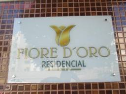 Apartamento para alugar com 3 dormitórios em Siam, Londrina cod:13650.7206