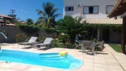 Casa à venda, 4 quartos, 6 vagas, CENTRO - Prado/BR