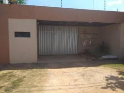 Casa com 3 dormitórios para alugar, 220 m² por R$ 2.200/mês - San Vale - Natal/RN