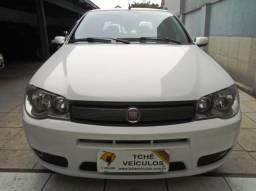 Fiat Palio COMPLETO 4P