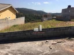 Terreno à venda, 170 m² por R$ 135.000 - Portais (Polvilho) - Cajamar/SP