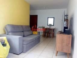 Apartamento à venda com 2 dormitórios em Icaraí, Niterói cod:1956