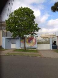 Apartamento com 1 dormitório à venda, 35 m² por R$ 170.000,00 - Santa Quitéria - Curitiba/