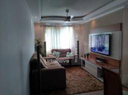 Apartamento à venda com 3 dormitórios em Cidade morumbi, São josé dos campos cod:AP1356